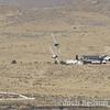 Reno National Championship Air Races 9-18-16_0065