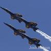 Reno National Championship Air Races 9-18-16_0312