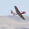 Reno National Championship Air Races 9-18-16_0157