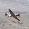 Reno National Championship Air Races 9-18-16_0184