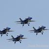 Reno National Championship Air Races 9-18-16_0346