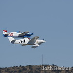 Reno National Championship Air Races 9-18-16_0074