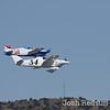 Reno National Championship Air Races 9-18-16_0074