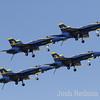 Reno National Championship Air Races 9-18-16_0354