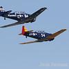Reno National Championship Air Races 9-18-16_0097
