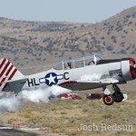 Reno National Championship Air Races 9-18-16_0085
