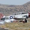Reno National Championship Air Races 9-18-16_0085