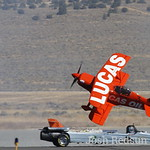 Reno National Championship Air Races 9-18-16_0030