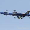 Reno National Championship Air Races 9-18-16_0325