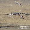 Reno National Championship Air Races 9-18-16_0103