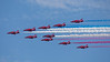 Red Arrows 08-19-19 - 014_ps