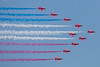 Red Arrows 08-19-19 - 004_ps