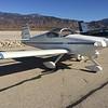 Rv-6A based at Redlands.