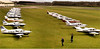 Commander line up Kemble
