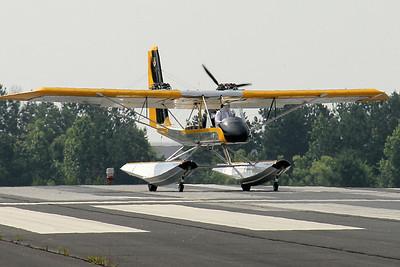 2012-AirCam