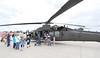 UH-60M Black Hawk 06