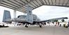 USAF A-10 Thunderebolt II
