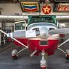 1967 Cessna 182 Skylane