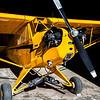 1946 J-3 Piper Cub