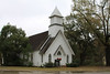 Ebenezer Methodist Church, Yemassee, SC
