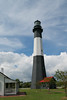 Tybee Island Lighthouse, Tybee Island