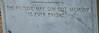 Zion United Methodist, 1194 Zion Rd. SC