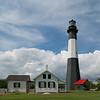 Tybee Island Lighthouse, Tybee Island