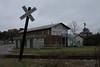 Yemassee, SC