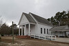 Zion United Methodist, 1194 Zion Rd. SC