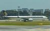 9V-SSH SINGAPORE AIRLINES A330-300