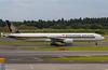 9V-SWV SINGAPORE AIRLINES B777-300