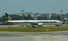 9V-SWS SINGAPORE B777-300