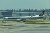 9V-SMH SINGAPORE AIRLINES A350-900