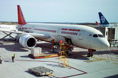 VT-ANH AIR INDIA B787