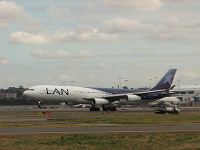 CC-CQC LAN A340