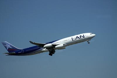 CC-CQA LAN A340
