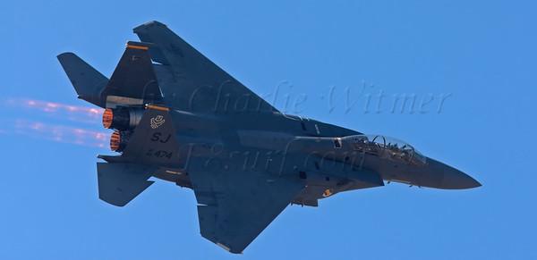Salinas Airshow 10-03-10