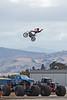 airbike_E3A0532
