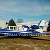 N29KL - 2003 BERIEV AIRCRAFT COMPANY BE-103