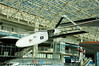 2007-04-09 - 218 - Seattle Museum of Flight - Aerosonde Robotic Flyer - DSC_6361