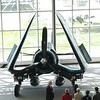 Vought F-4U Corsair US Navy