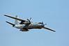 Antonov An-26<br /> Otopeni 16/07/2011