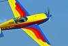 Extra 300L - Hawks of Romania<br /> Laszlo Ferencz <br /> Otopeni 16/07/2011