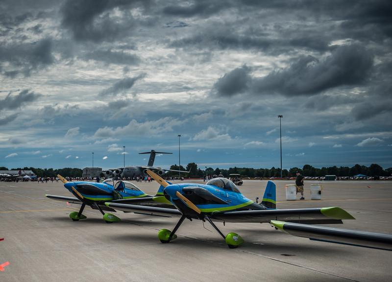 Air Show 2014-32