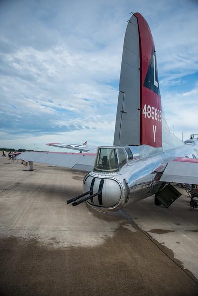 Air Show 2014-12
