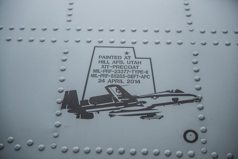 Air Show 2014-29
