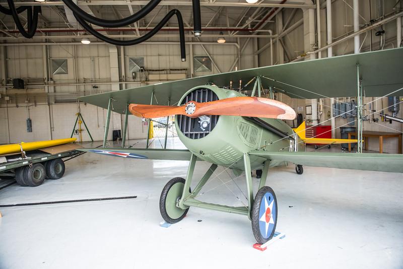 Air Show 2014-39
