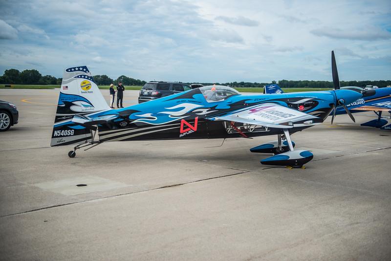 Air Show 2014-33