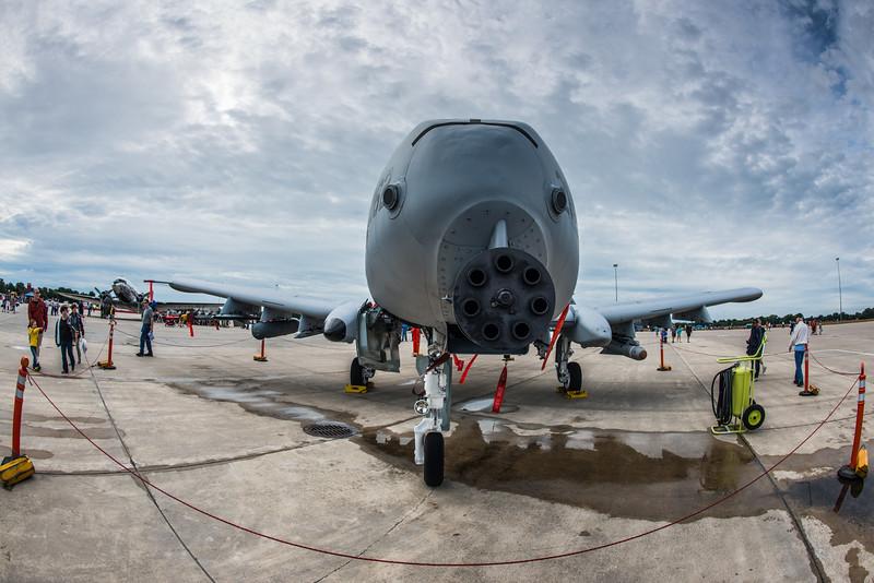 Air Show 2014-18