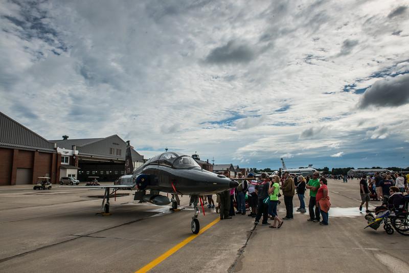 Air Show 2014-27